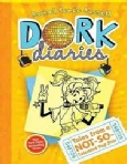 Dork Diaries-Tales from a not-so-Talented Pop Star