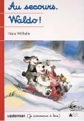 Au secours Waldo
