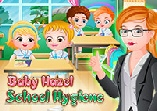 baby-hazel-school-hygiene