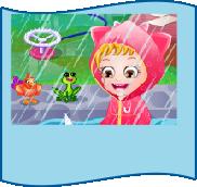 baby-hazel-first-rain