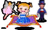 baby-hazel-fairyland