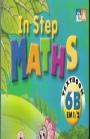 Singapore In Step Maths 6B Textbook