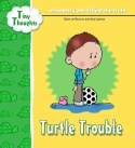 Turtle Trouble story