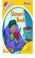 Usman Book