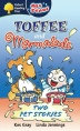 Toffee_and_Marmalad