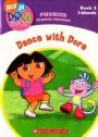 Dora the Explorer book 2