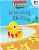 Learning Skill kg1