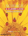 Science A Closer Look Reading Essentials