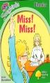Miss,Miss