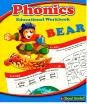 PHONICS READING pdf