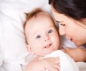 فوائد الرضاعه الطبيعية