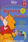 Beginning Sounds-Ages(3-5)