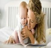 قصص للأطفال قبل النوم