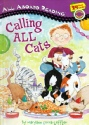 calling_all_cats_all_aboard_reading