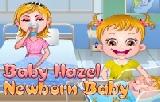 \baby-hazel-newborn-baby