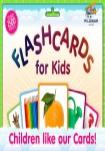 Everyone Speak Flash cards