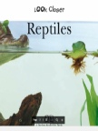 Reptilies