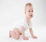 تتطورطفلك في الشهر العاشر