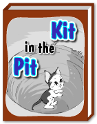 kit-in-the-pit