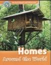 Homes_around_the_World