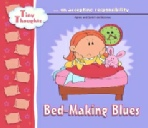Bed-making-Blues