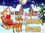 baby-hazel-christmas-dream