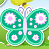 Meadow_Butterfly_Matching-Swebie