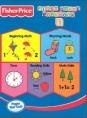 Fisher price First Grade Workbook 2