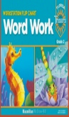Workstatation Flipchart Word Work