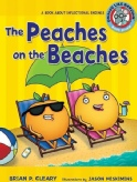 The Peaches on the Beaches