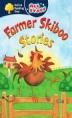 Farmer Skiboo Stories