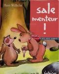 Sale_Menteur
