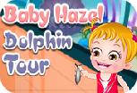 baby-hazel-dolphin-tour