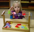 activities for developing motor skills