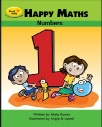 Happy Math -Numbers