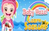 baby-hazel-learn-seasons
