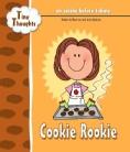Cookie-Rookie