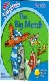 The Big Match