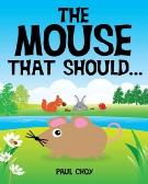 قصص بالأنجليزية للأطفال