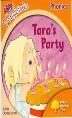 Tara Party