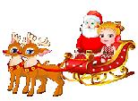baby-hazel-christmas