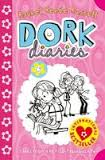 Dork Diaries-Tales from a not-so-popular party girl
