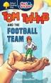 Tom_Thumb_and_the_Football_Team