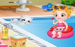 baby-hazel-summer-fun