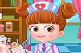 baby-hazel-doctor-dressup