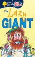 The_Lazy_Giant