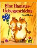 EINE HAMSTERLIEBES
