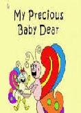 My-Precious-Baby-Dear
